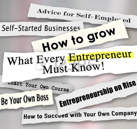 29799238-lo-que-todo-empresario-debe-saber-y-otros-titulares-de-los-periodicos-que-asesoran-a-los-nuevos-o-pe